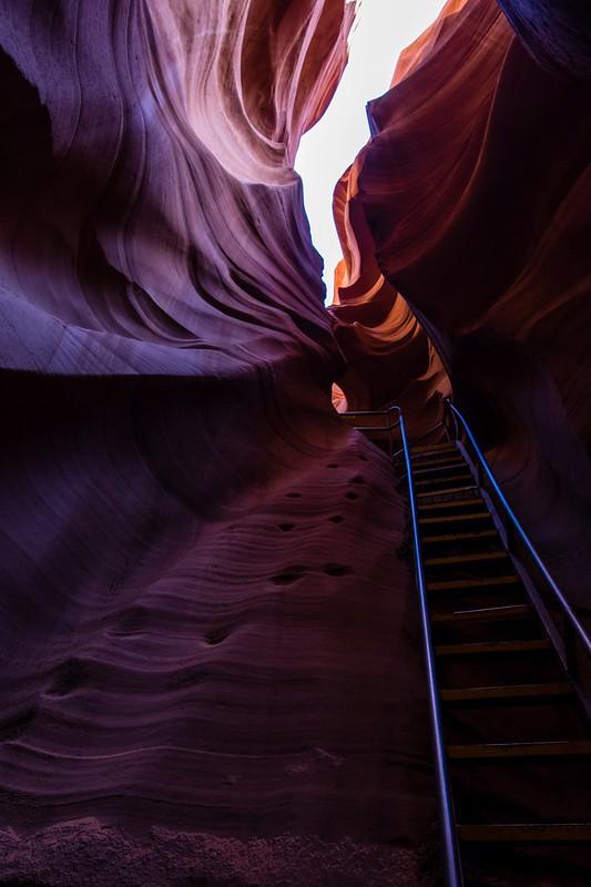Lower Antelope Canyon-0135