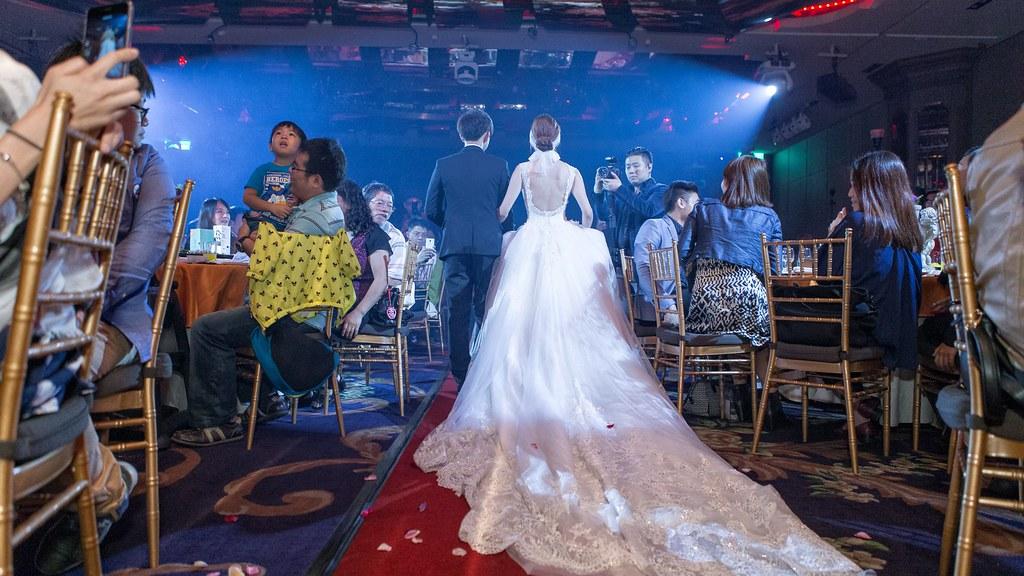 婚攝樂高-婚禮紀錄-087