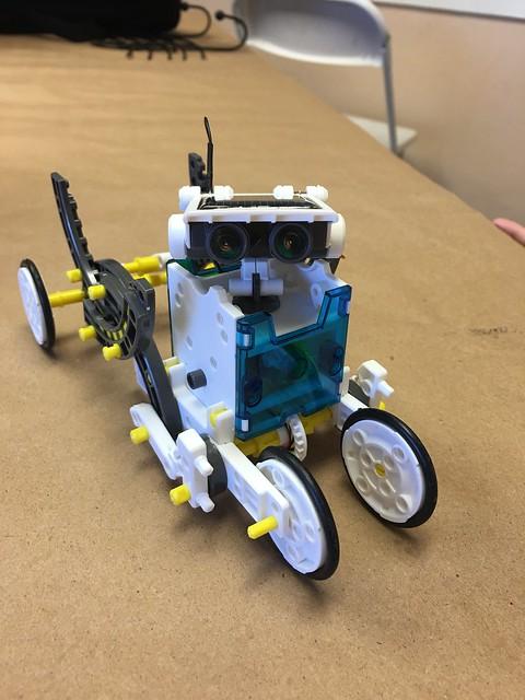 RobotiKits