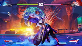 sfv_screens_ui_f.a.n.g