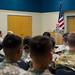 021616_ROTC_Forum_LW-0058