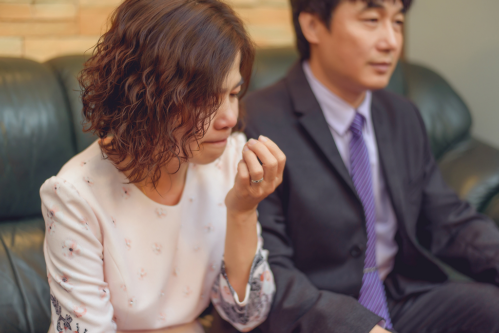 20151230后里東達婚宴會館婚禮記錄 (397)