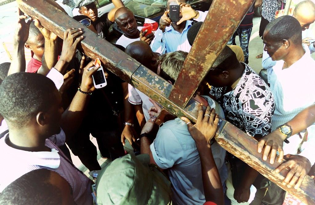 Nigeria Image6