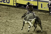 02468838-73-2015 National Finals Rodeo NFR-Bull Riding-11 by Jim There's things half in shadow and in light