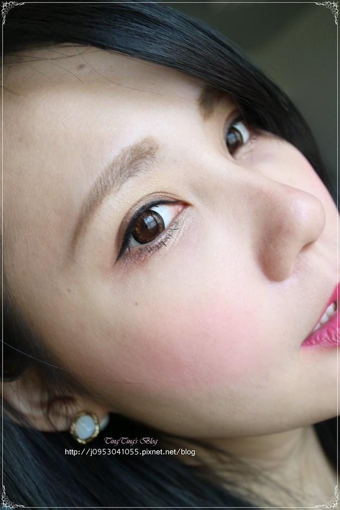 Solone彩妝 (17)
