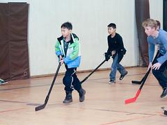 Junior Winter Camp '16 (134 of 152)