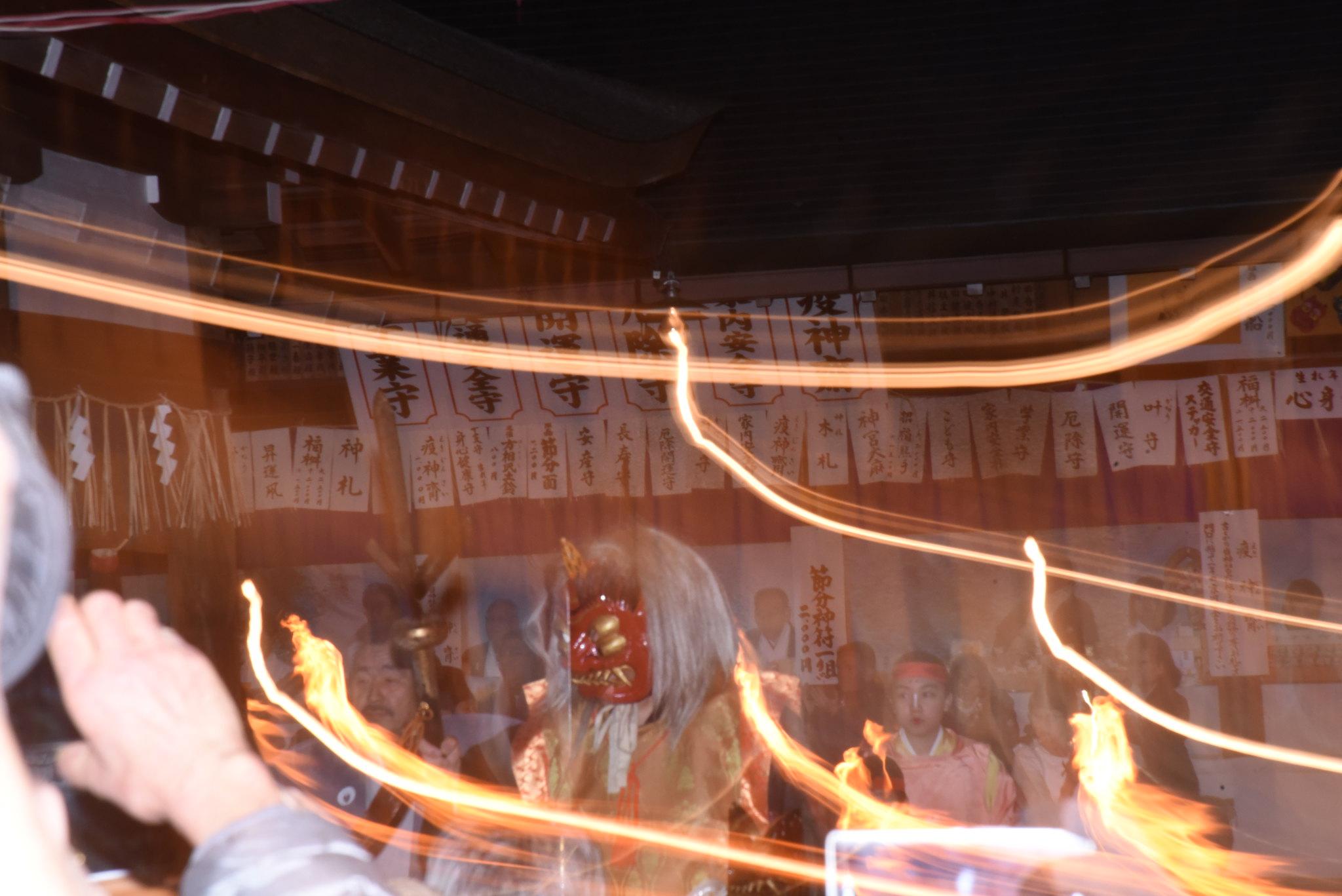 2016.2.2.吉田神社
