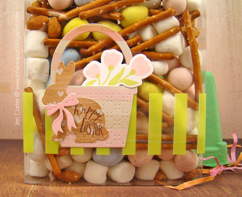 Jen Carter Easter Mix Gift Box 2