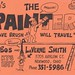 The Painter - Norwood, Ohio by 73sand88s by Cardboard America