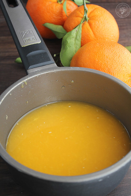 Falso tocinillo de naranja www-cocinandoentreolivos.com (6)