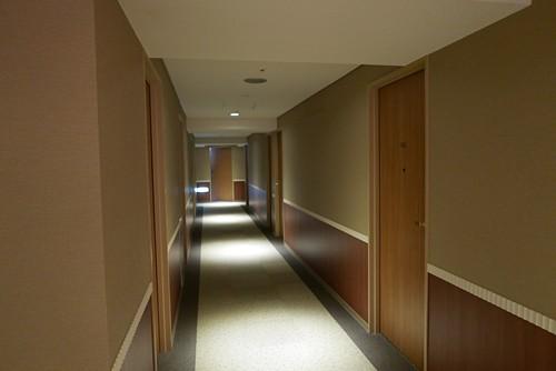 hoteljalcitynagasaki1013