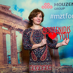 Mouzenidis_01.03-15