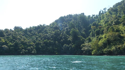 Thailand-0789