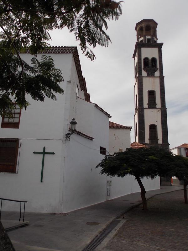Santa Cruz (97)