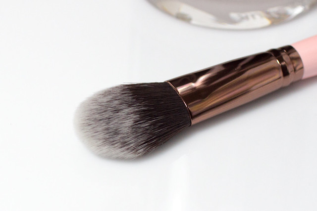 luxie beauty brushes-3