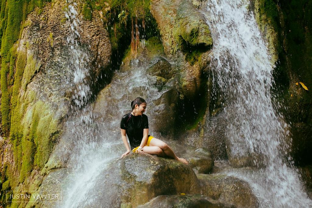 Daranak Falls + Batlag Falls-3.jpg