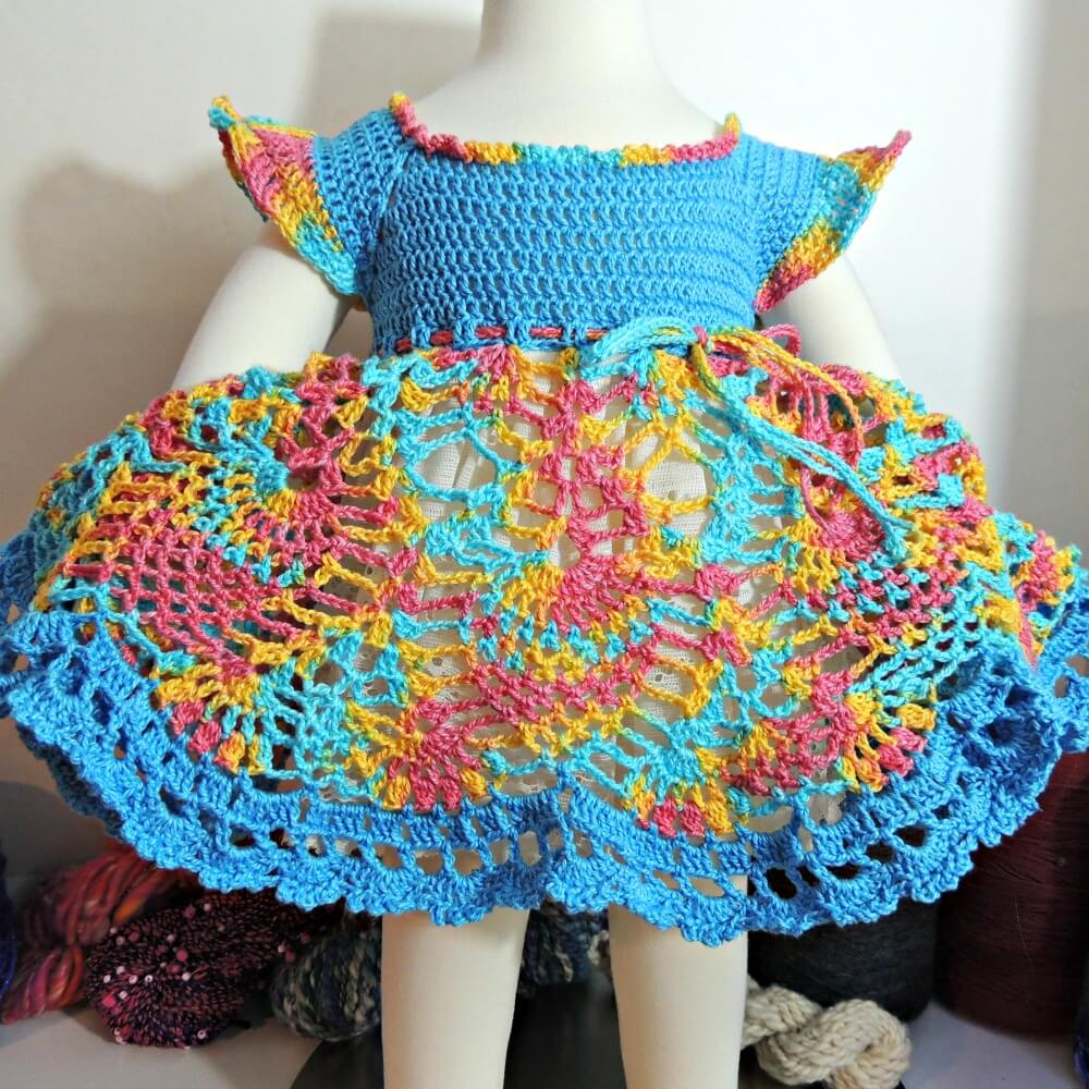 Grace-and-Charm-free-crochet-pattern-by-Jessie-At-Home-3