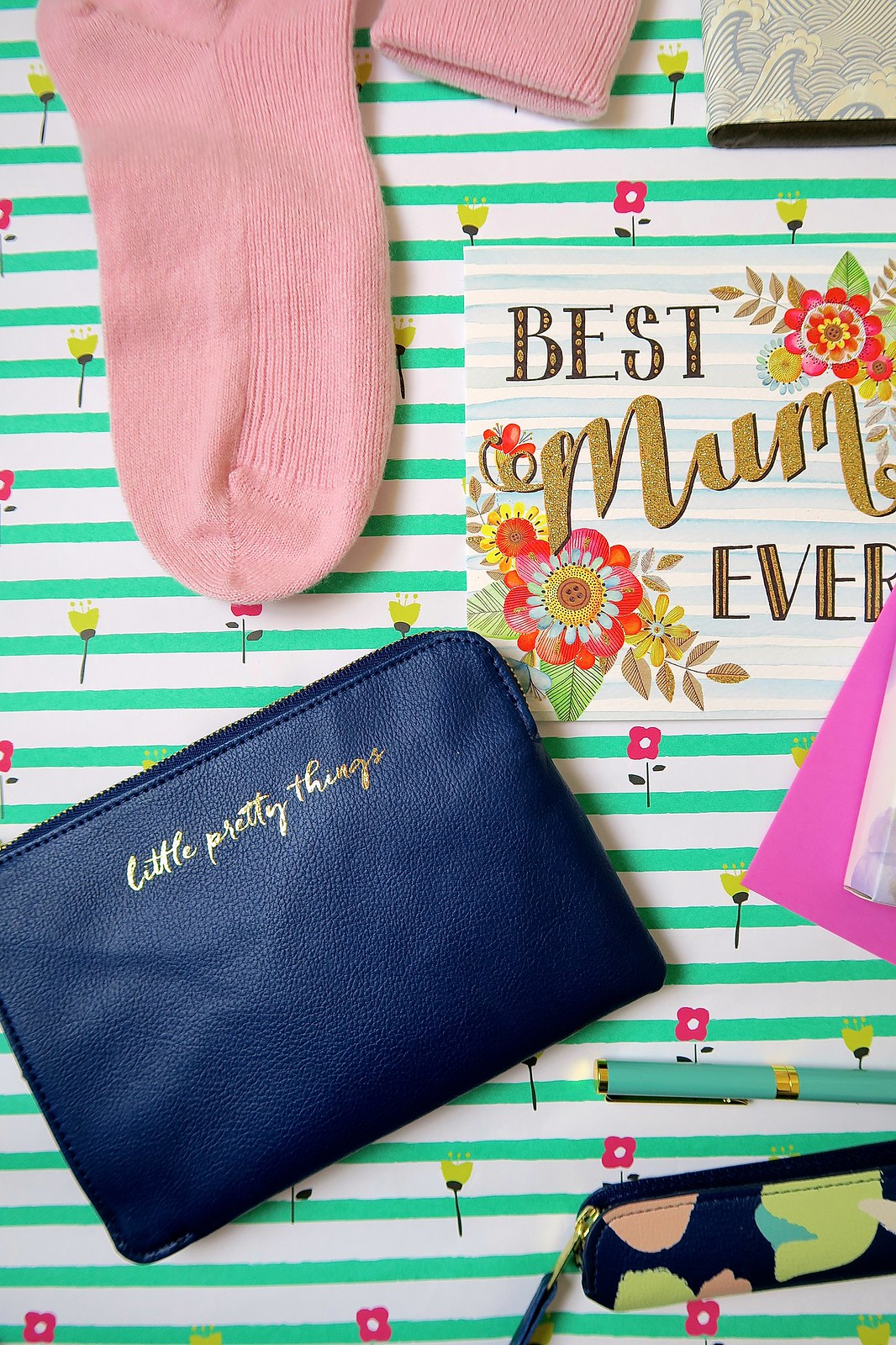 mother's day gift ideas beauty lifestyle