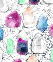 maria_adriennevita_crystalflowers-1