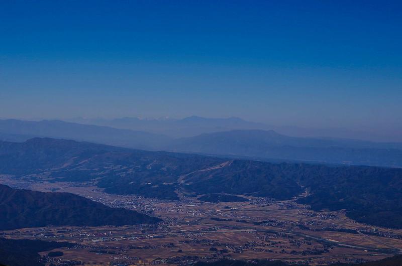 20141019-八海山(saku)-0031.jpg