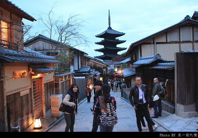 京都-清水寺043