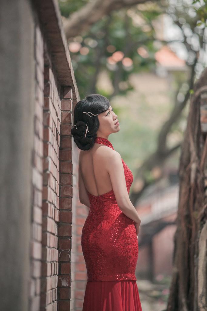 Fantasia梵塔莎手工婚紗/自助婚紗/禮服/婚紗/白紗/晚禮服