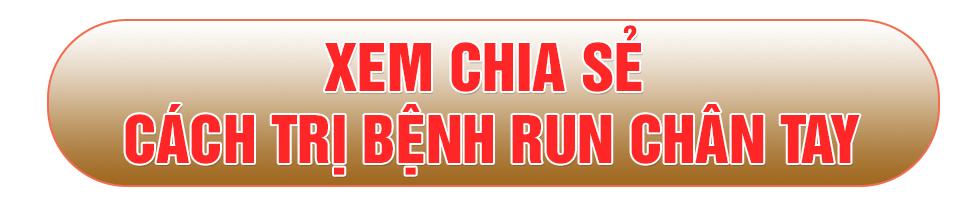 Chia-se-benh-nhan-chua-run-chan-tay