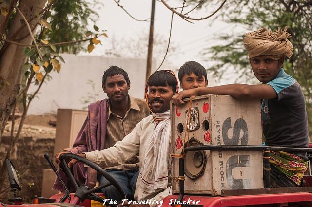 Dholpur (36)