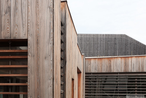 098635_Batzendorf, crèche Eco-logis-des-petits [DWPA](oct2013)
