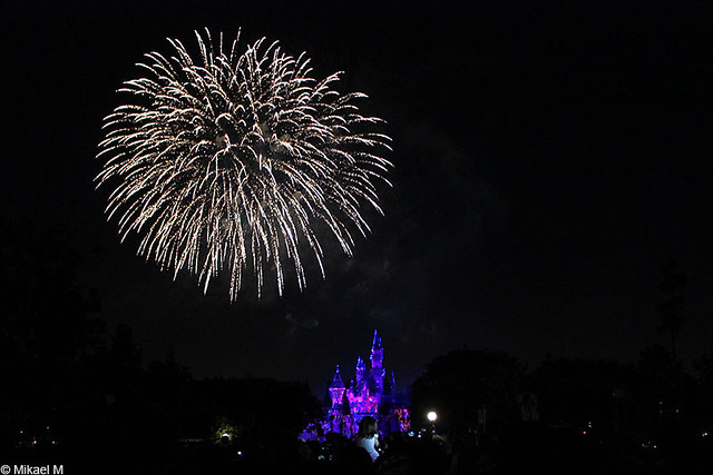 Wild West Fun juin 2015 [Vegas + parcs nationaux + Hollywood + Disneyland] - Page 10 25899083921_eeef609e36_z
