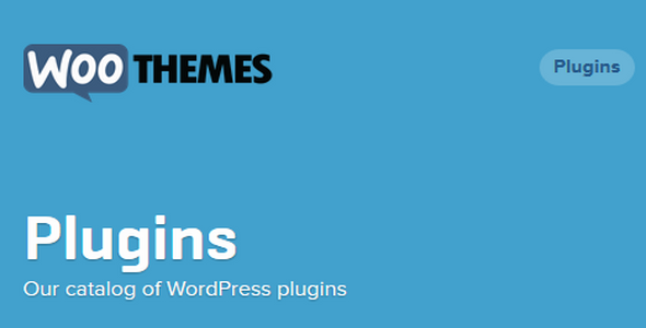 Woothemes 52 Woocommerce Extensions