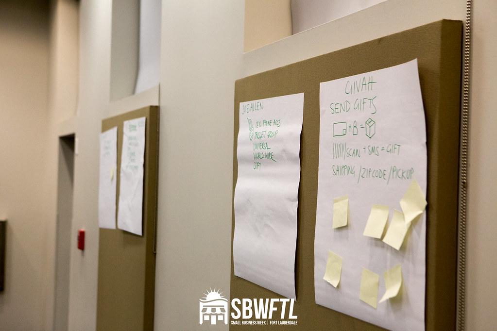 som-sbwftl-startup-0231