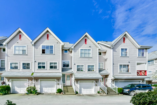 Storyboard of Unit 16 - 2450 Hawthorne Avenue, Port Coquitlam