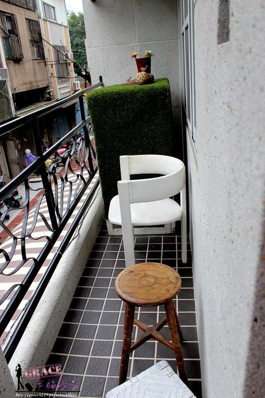 台南Dear House 創意旅宿PhotoCap_IMG_5394