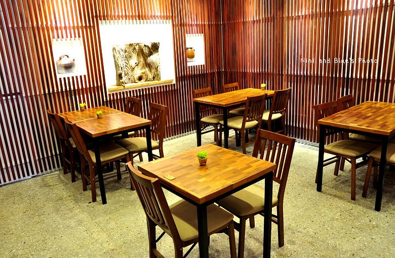台中早午餐巴特三店01