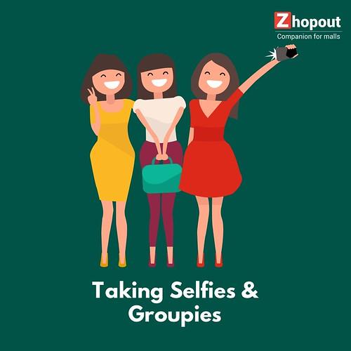 take-selfie-zhopout