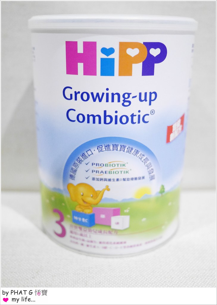 HIPP 02