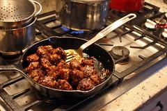 meatballs IMG_5275