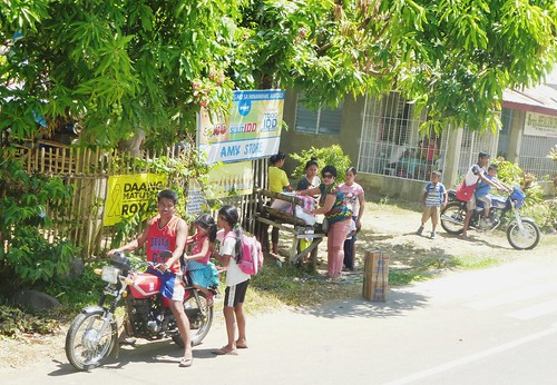 P16-Negros-Bacolod-San Carlos-route (16)