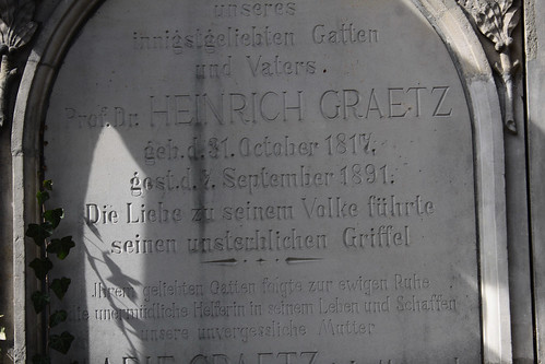 Breslau186