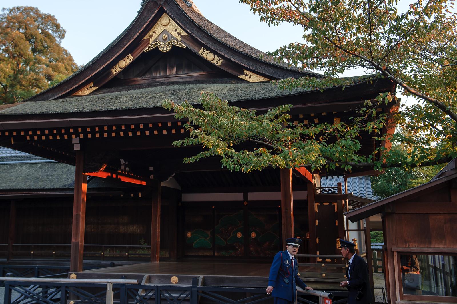 2015VQ@Kyoto-311