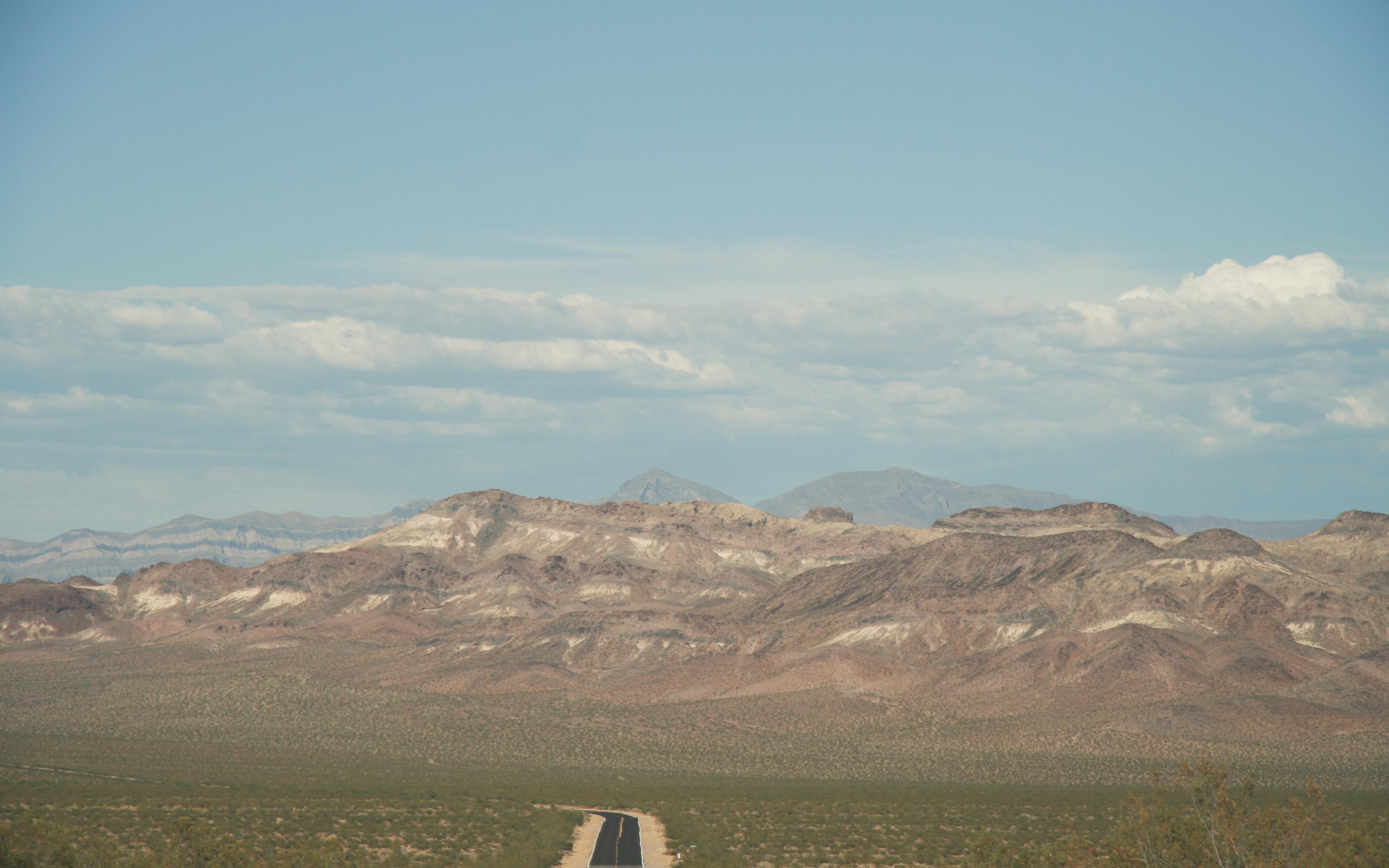 Death Valley-0768
