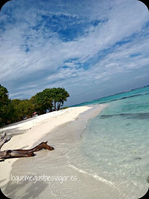 Maldivas17