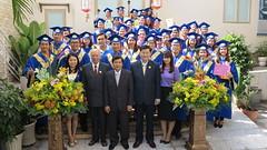 Vietnammarcom GraduatioCeremony (69)