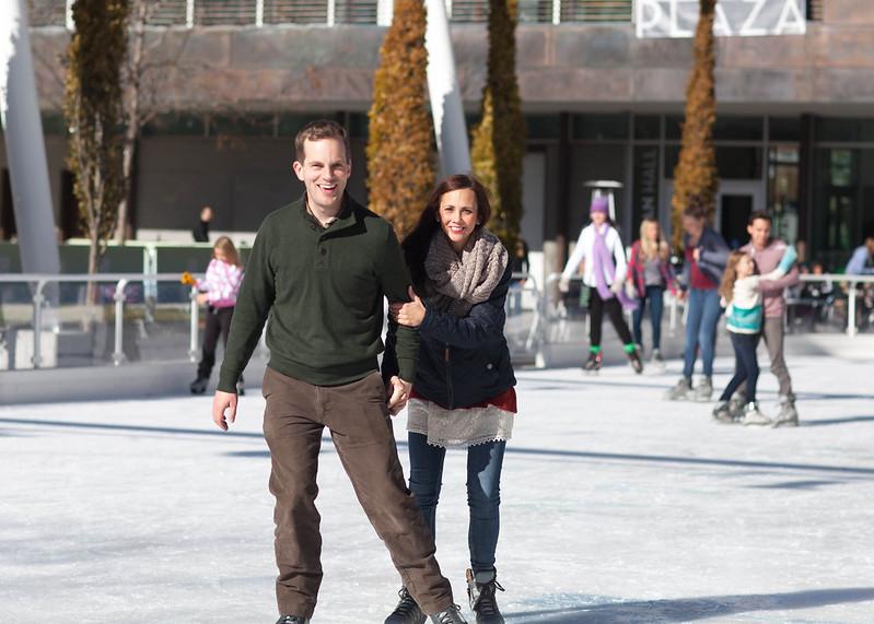 IceSkatingUtah2015-33