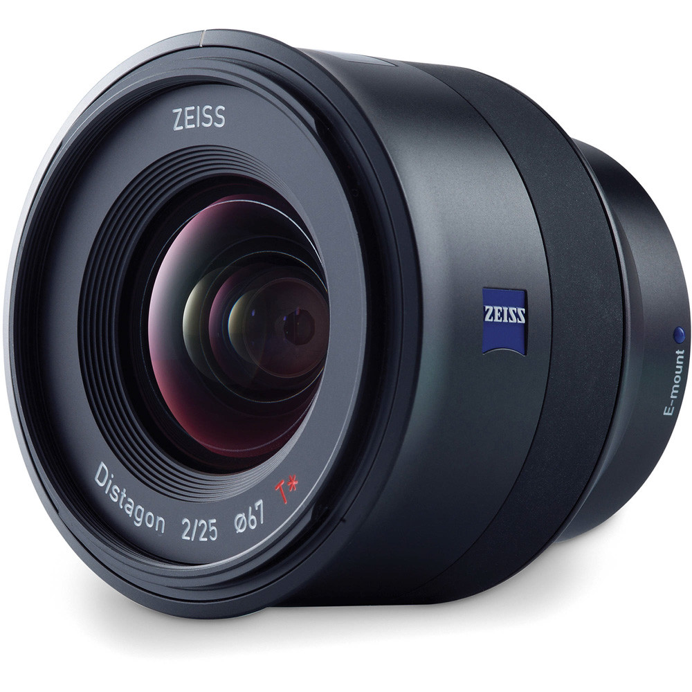 zeiss batis 25mm f2