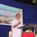 Swami Vivekananda Jayanti 2016 Nagpur