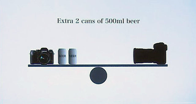 extra2cansofbeer