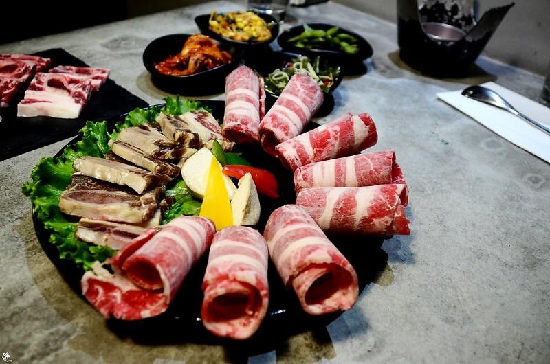 主修韓坊菜單價位major k主修韓坊營業時間小韓坊韓式烤肉吃到飽 (24)