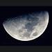 Southern Moon... by Konny D.